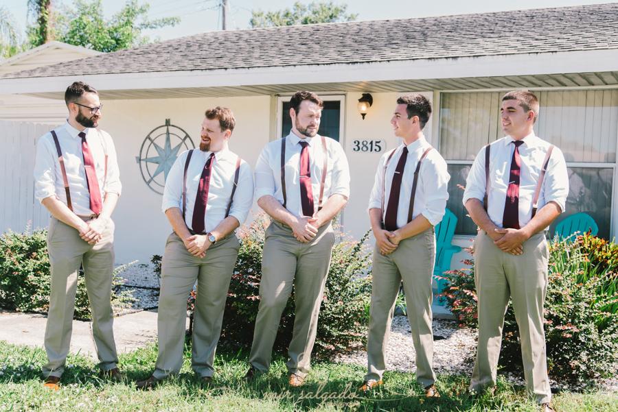 groom-and-groomsmen-photo, Bradenton-photographer