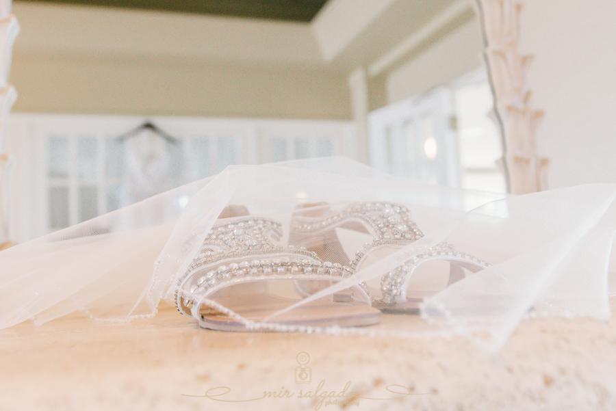 Tampa-wedding-photo, wedding-shoes, -Bradenton-photographer