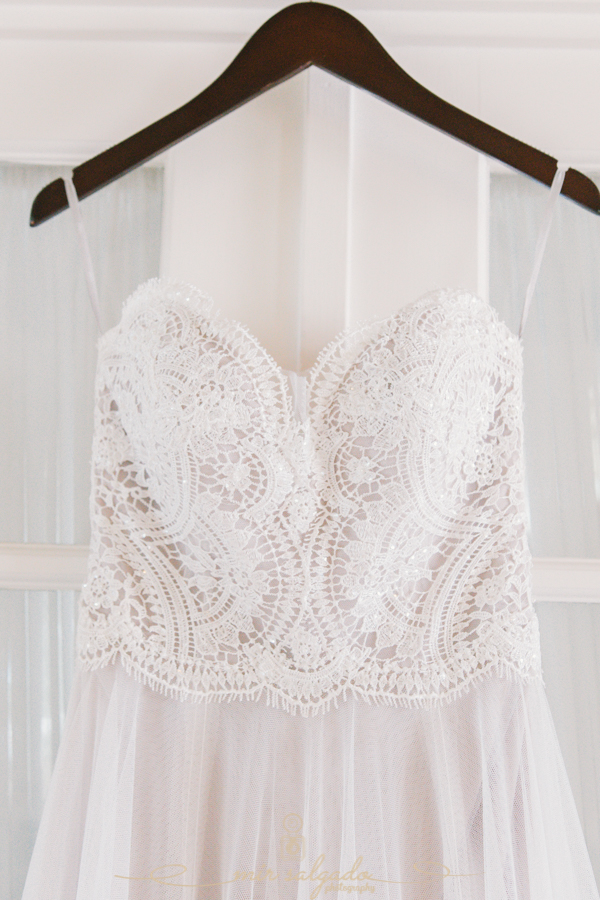 Wedding-dress-photo, Tampa-wedding-dress