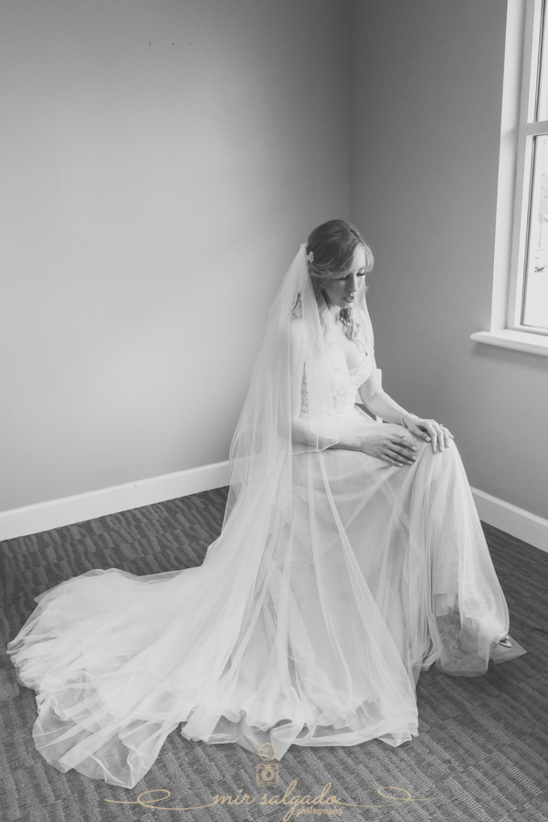 Bride-photo, Tampa-wedding-photographer