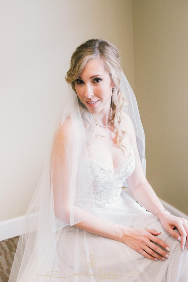 Bradenton-wedding-photographer, Florida-wedding-photographer