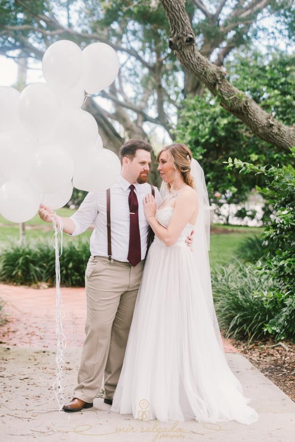 Bradenton-wedding-photo, bride-and-groom-photo