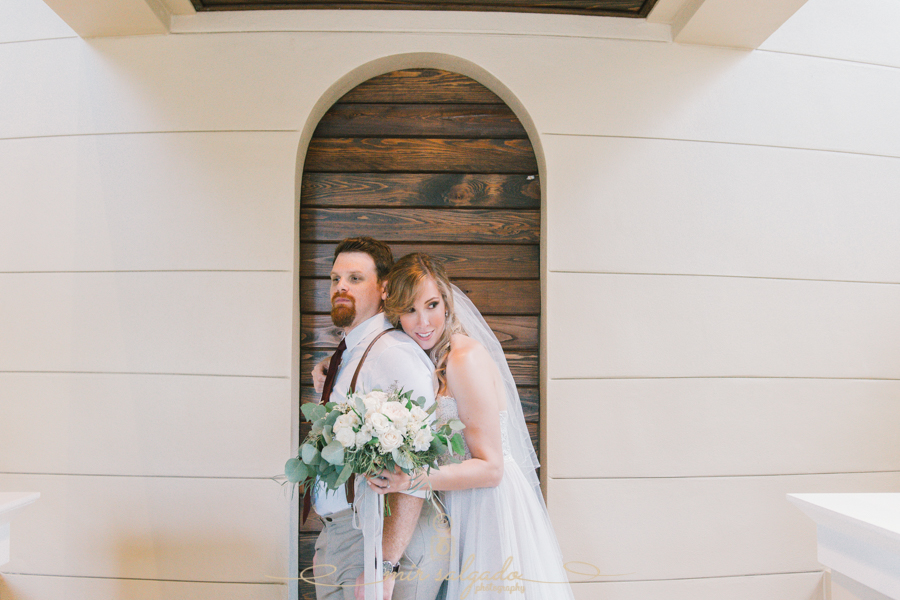 IMG_Academy-golf-club-wedding, Bradenton-wedding-photographer