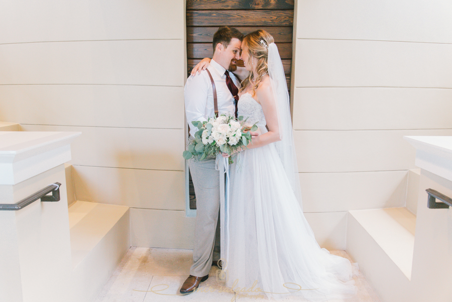 IMG-Academy-golf-club-wedding, Bradenton-wedding, bride-and-groom