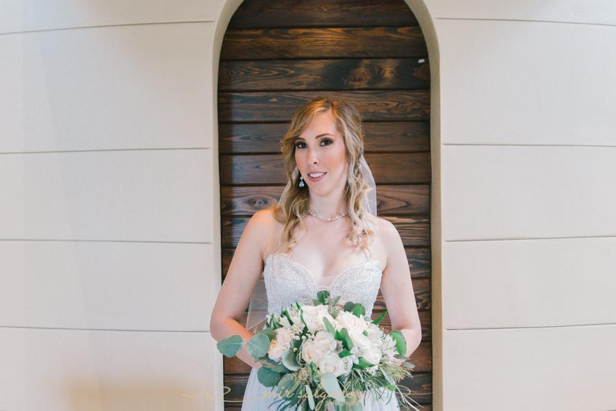 Bride-portrait, Tampa-wedding, Tampa-brides