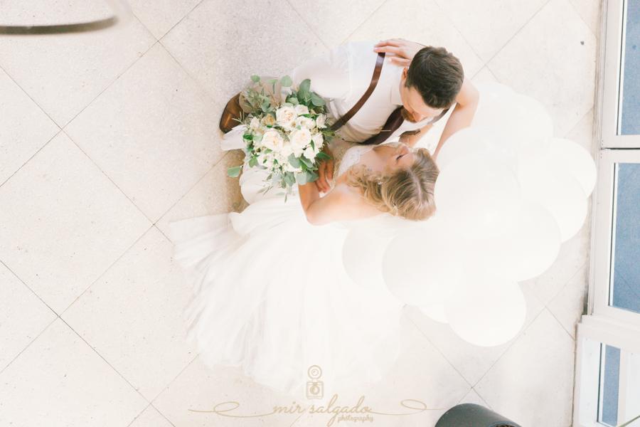 Bride-and-groom-photo, IMG-Academy-golf-club-wedding