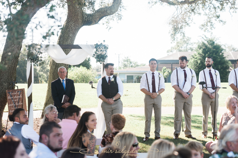 Bradenton-wedding-ceremony-photo, Bradenton-wedding-photographer