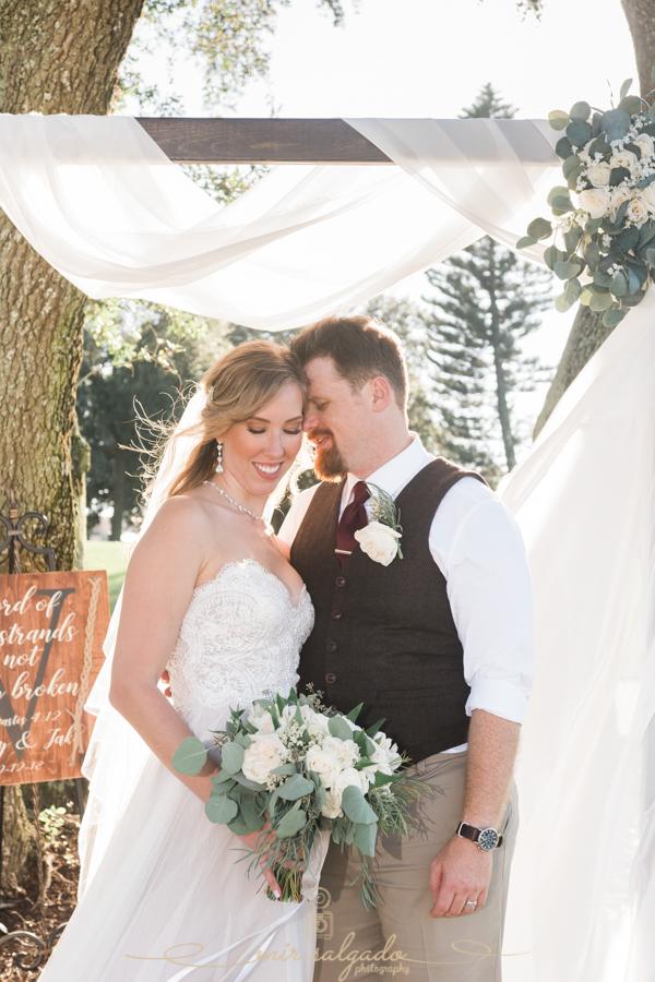 Tampa-wedding-photographer, Tampa-weddings
