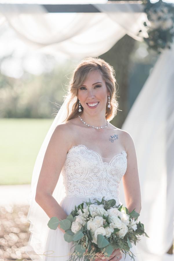 Bradenton-bride-photo, Tampa-brides, Tampa-wedding-dress
