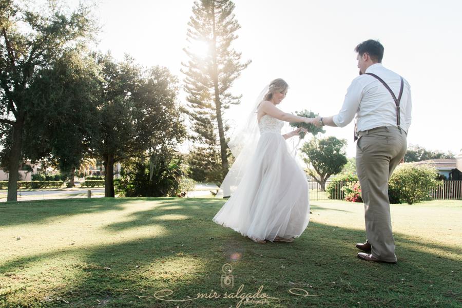 Bradenton-wedding-photographer