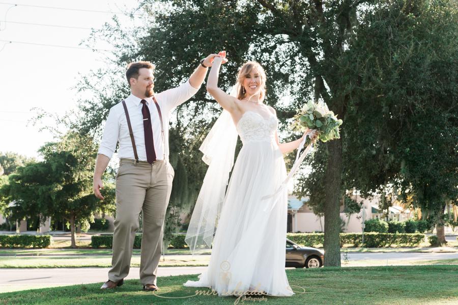 Bride-and-groom-photo, Tampa-wedding, Tampa-photographer