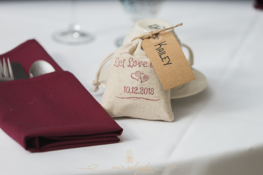 IMG-Academy-golf-club-wedding, Tampa-wedding-photographer
