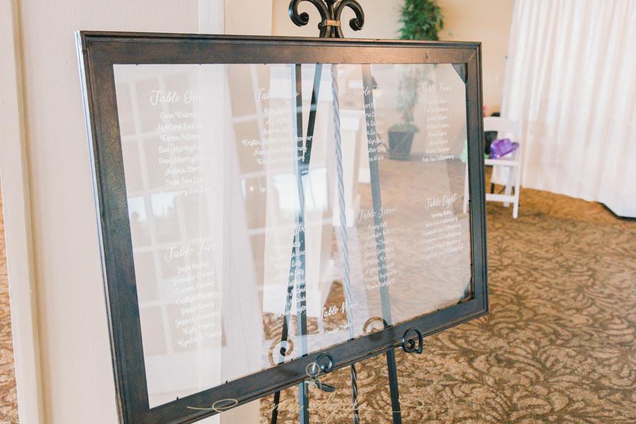 Tampa-weddings, Table-set-up, Tampa-photographer