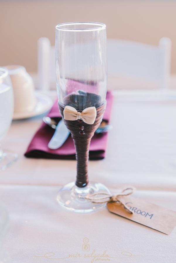 groom-glass, Tampa-photographer