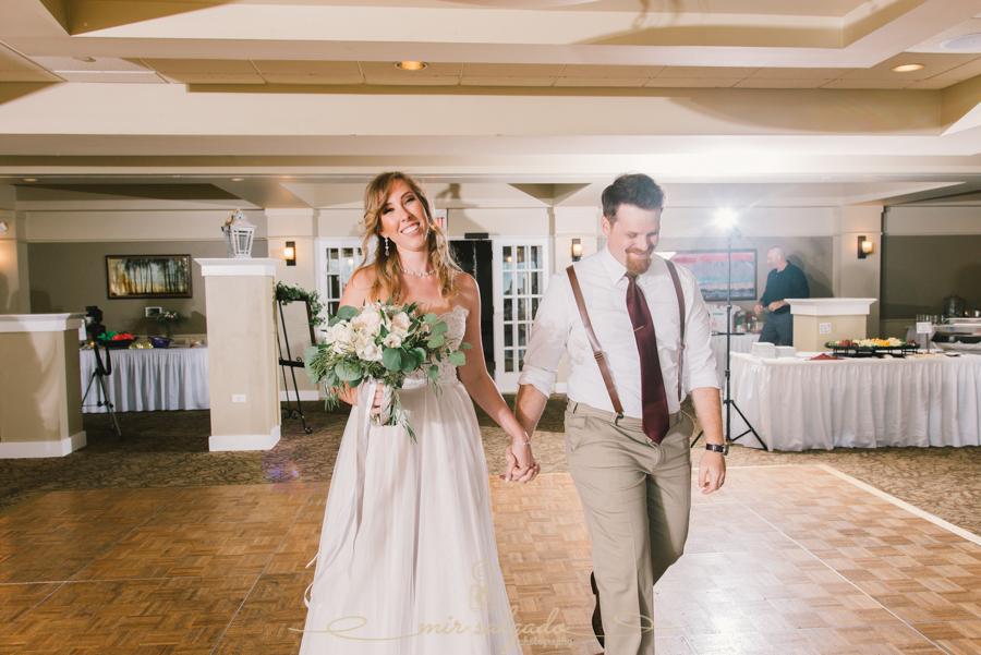 Bradenton-wedding, Bradenton-wedding-reception