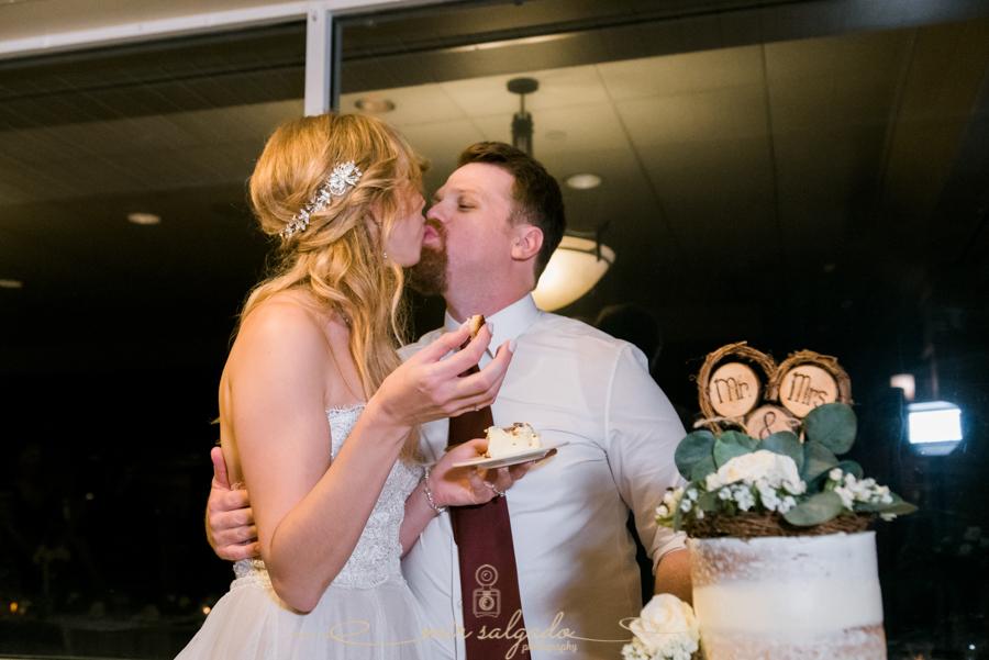 Bradenton-party, Bradenton-wedding, cake-cutting