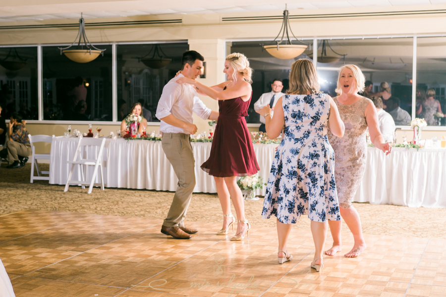 Bradenton-wedding, Bradenton-wedding-party