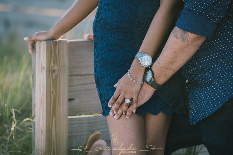 Tampa-photographer, Tampa-engagement-photos
