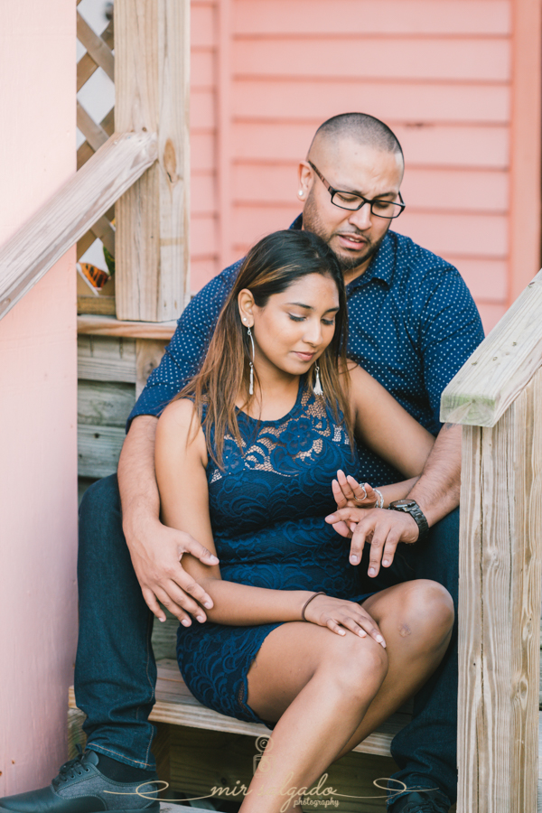 Tampa-photographer, Florida-engagement-session