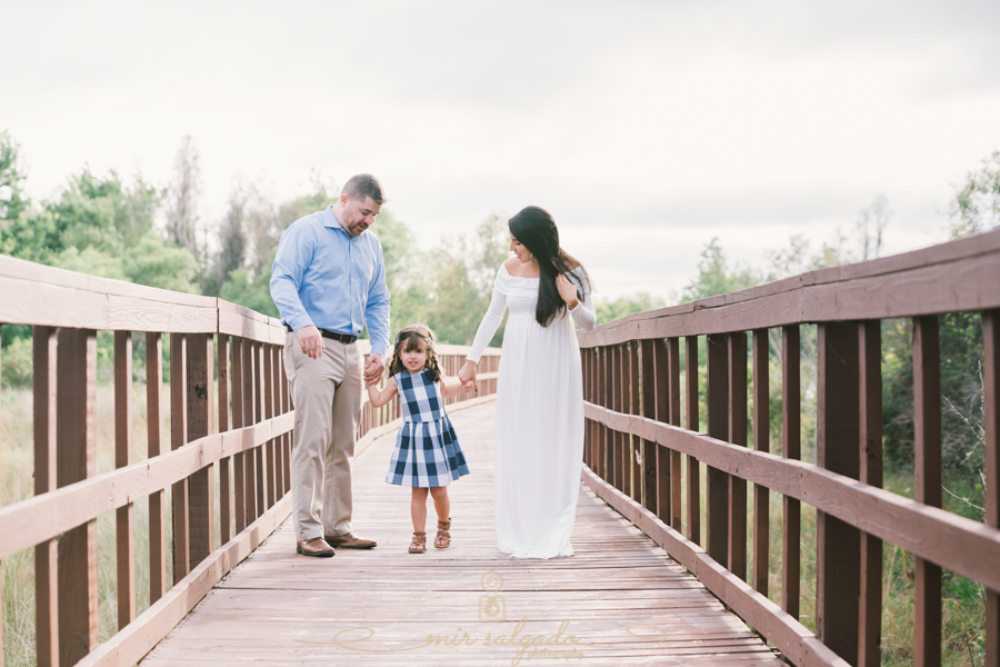 Wesley-Chapel-maternity-session, Tampa-maternity-photographer