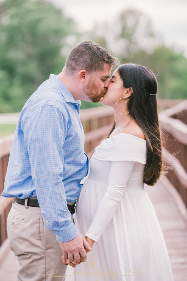 Tampa-maternity, Wesley-Chapel-photographer