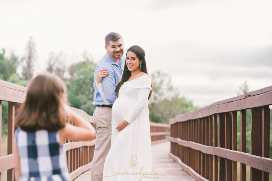 Wesley-Chapel-maternity-session, Wesley-Chapel-family-session