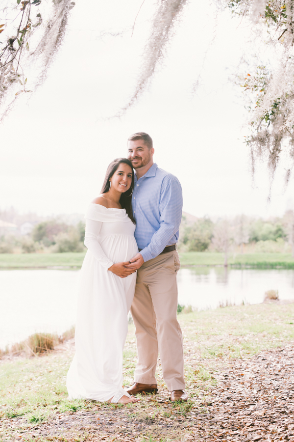 Maternity session-6.jpg