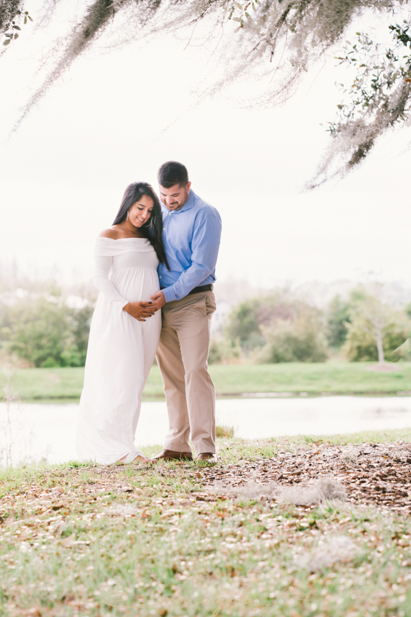 Maternity session-8.jpg