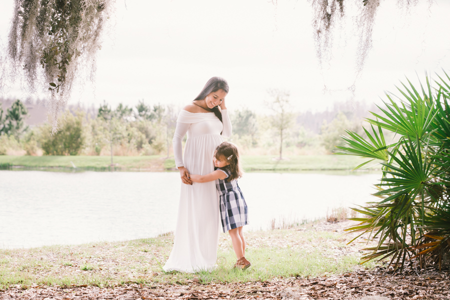 Maternity session-17.jpg
