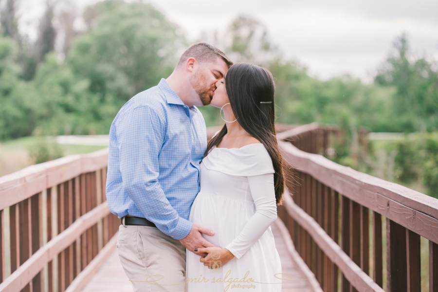Maternity session-51.jpg