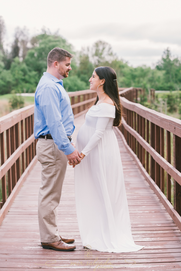 Maternity session-60.jpg