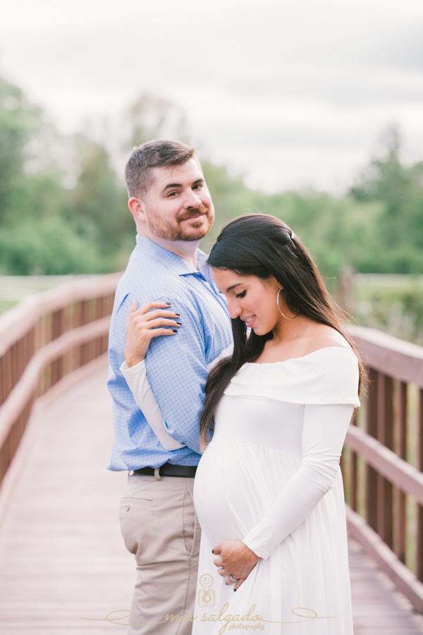 Maternity session-67.jpg
