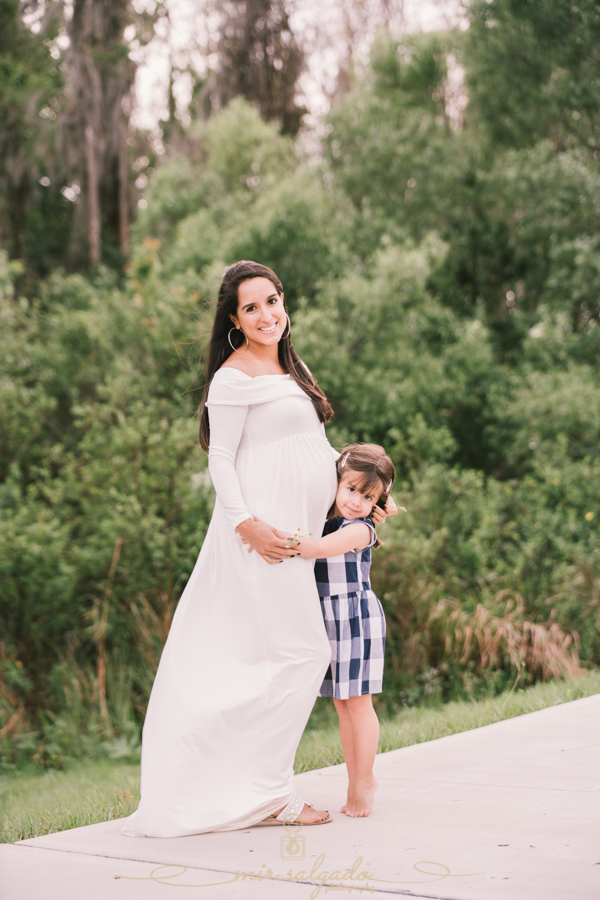 Maternity session-96.jpg
