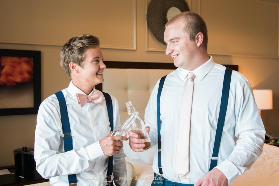 Hotel-Zamora-wedding, getting-ready-photos