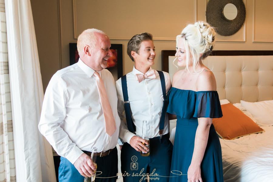 getting-ready-photos, Hotel-Zamora-wedding