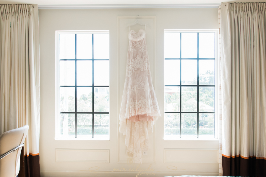 bride-wedding-dress-photo, Hotel-Zamora-wedding