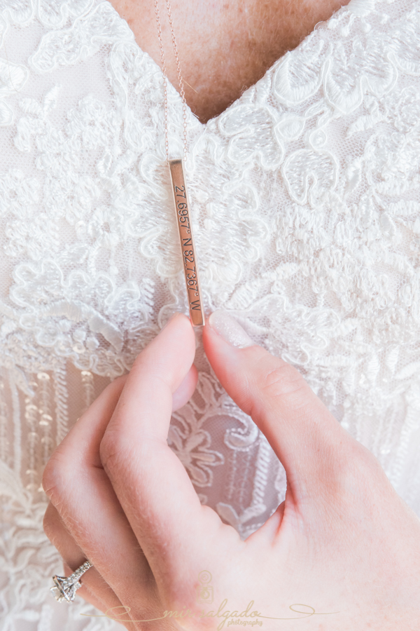 Getting-ready-photos, wedding-details, St.Pete-wedding-photographer
