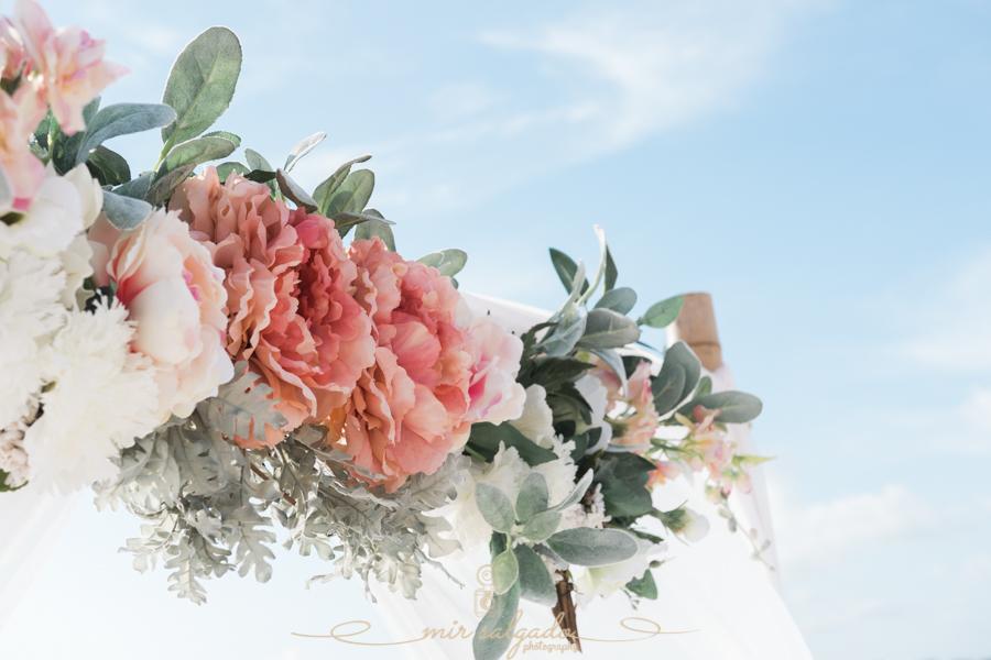 Pass-a-grille-beach-wedding