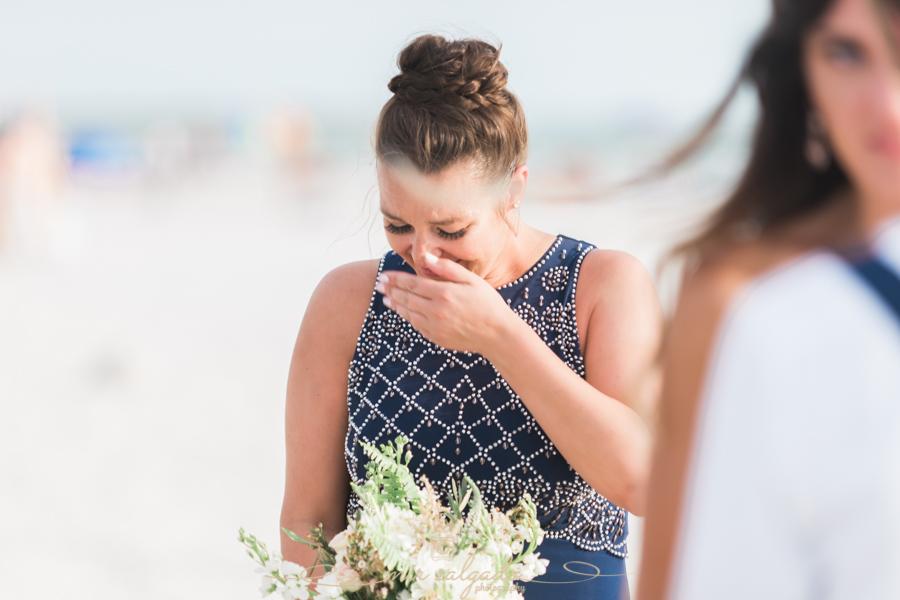 Florida-beach-wedding, St.Pete-wedding-photographer