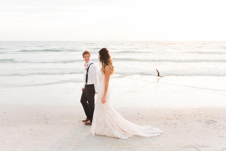 St.Pete-wedding-photographer, Tampa-wedding-photographer