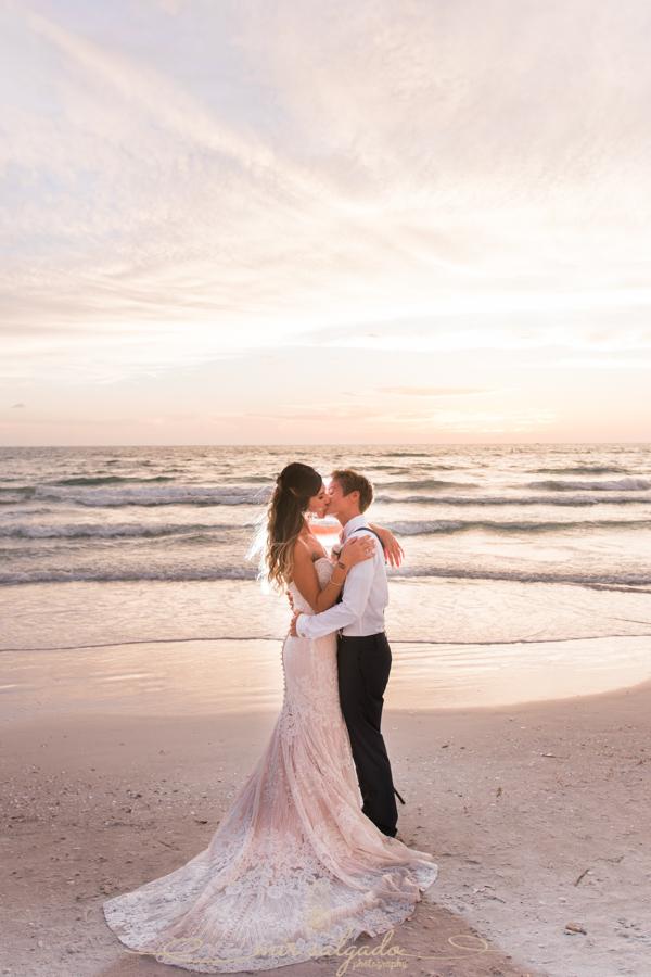 St.Pete-wedding-photographer