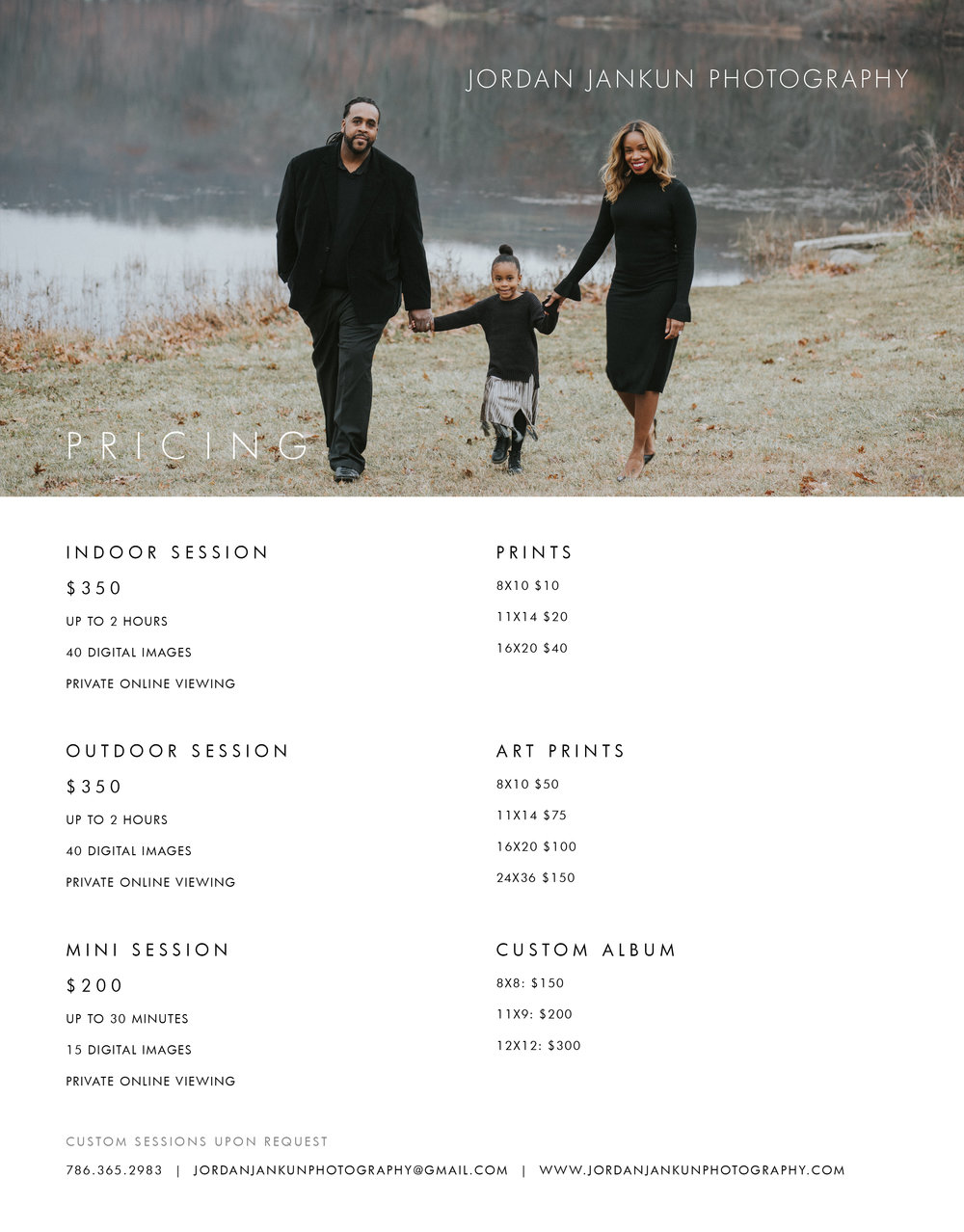 Portrait Session Pricing.jpg