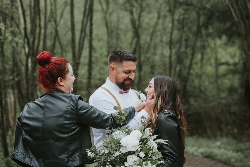 Jordan Jankun Photography, New York Wedding Photographer, Hudson Valley Wedding Photographer, Handsome Hollow, Handsome Hollow Wedding