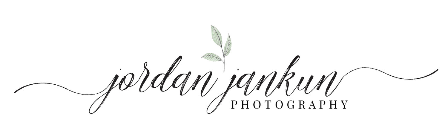 Jordan Jankun Photography