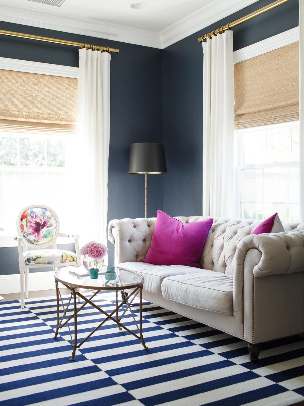7 essential interior design tricks that will make you a pro