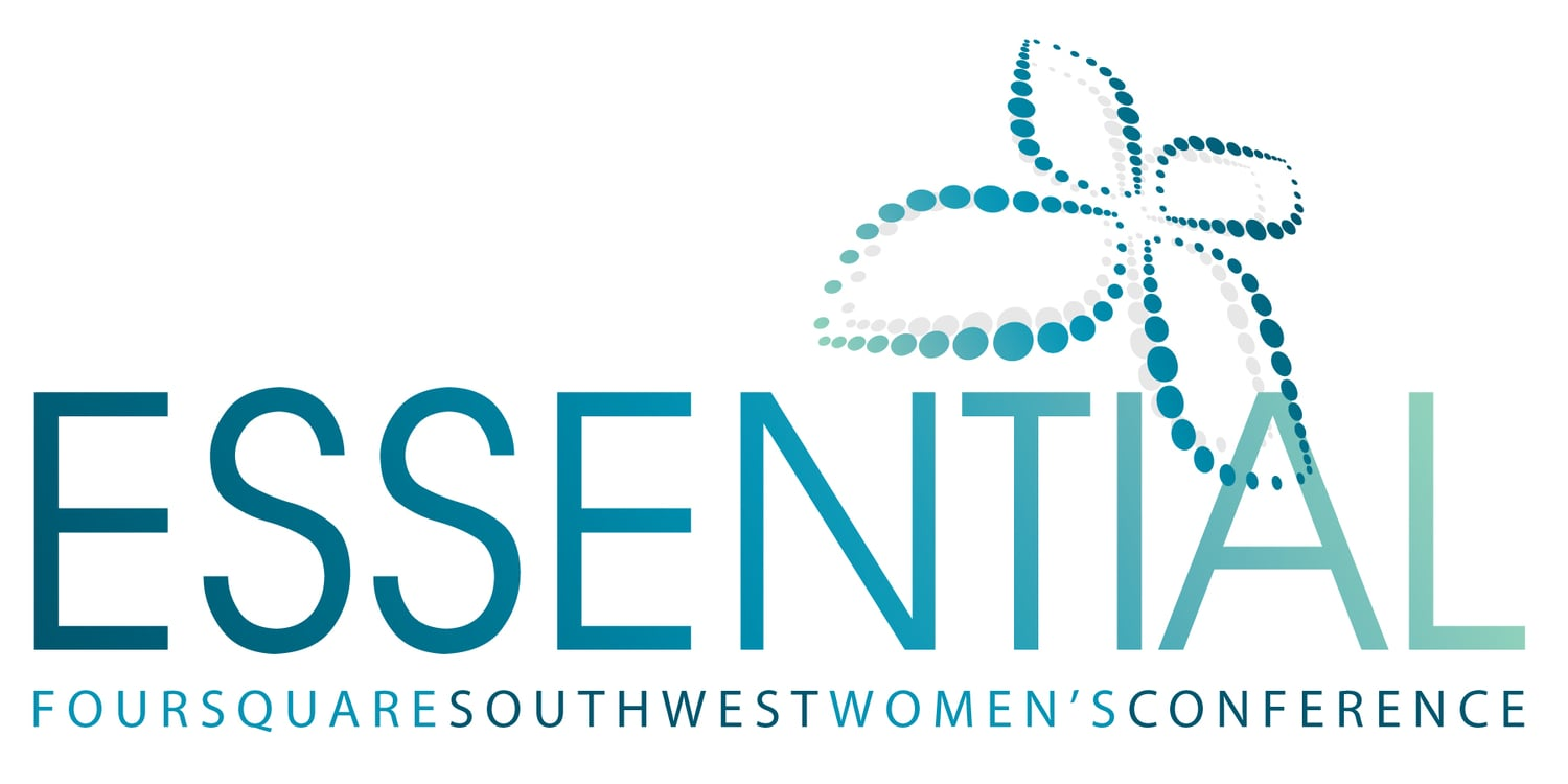 Essential Women's Conference