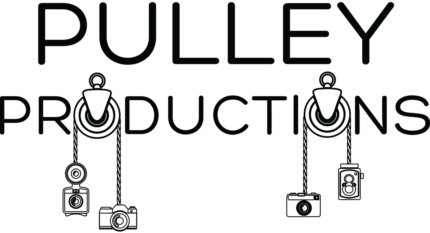 Pulley Productions