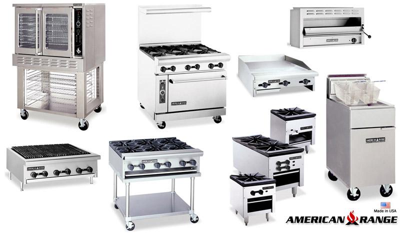 american-range-commercial.jpg