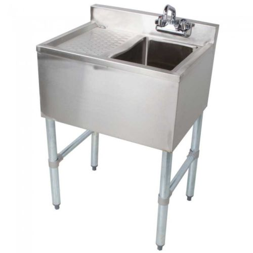 bar sink 1 left.jpg