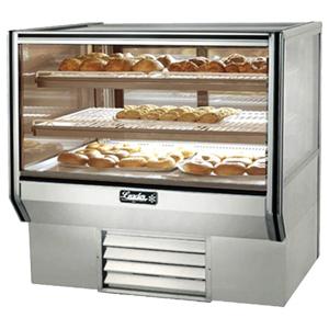 leader high bakery case.jpg